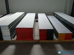 CrWMn钢板_CrWMn钢板密度_CrWMn钢板热处理硬度