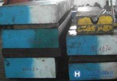 Cr12MoV钢板_Cr12MoV钢板性能_Cr12MoV钢板现货规格