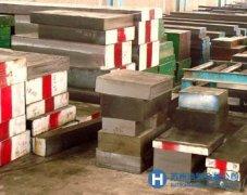 Cr12钢板_Cr12钢板硬度_Cr12钢板材料_Cr12钢板热处理