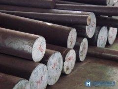 现货销售16Mn圆钢 16锰圆钢价格报价