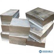 35CrMoA钢板_35CrMoA钢板硬度_35CrMoA钢板现货规格