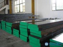 40CrMn钢板_40CrMn钢板性能_40CrMn钢板现货规格