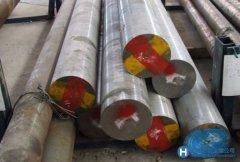 销售DHA1圆钢_DHA1圆钢价格报价_DHA1圆钢硬度