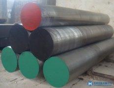 销售CENA1圆钢_CENA1圆钢硬度_CENA1圆钢价格咨询