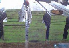 销售SLD8钢板_SLD8钢板硬度_SLD8钢板价格