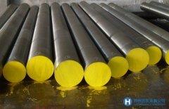 优质供应S50C圆钢 S50C圆钢价格新报价
