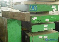 8407钢板_8407钢板价格_8407钢板硬度_8407钢板规格