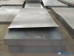 优质供应12CrNi3钢板 12CrNi3钢板价格新报价