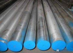 40Cr圆钢_40Cr圆钢硬度_40Cr圆钢现货规格
