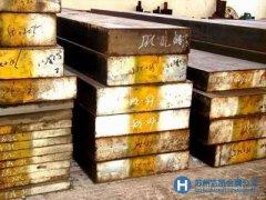 35CrMo钢板_35CrMo钢板硬度_35CrMo钢板价格咨询