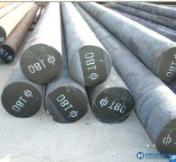 20Mn2圆钢_20Mn2圆钢硬度_20Mn2圆钢现货规格