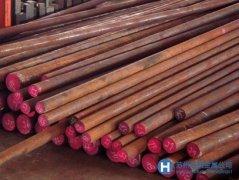 销售C45圆钢 C45圆钢价格新报价 C45圆钢现货规格