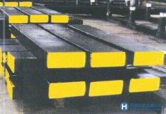 SCM435钢板_SCM435钢板硬度_SCM435钢板价格新咨询