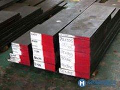 SCM440钢板_SCM440钢板硬度_SCM440钢板价格报价