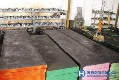ASP60钢板_ASP60钢板硬度_ASP60钢板价格新咨询
