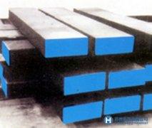 2316钢板_2316钢板价格_GS-2316板材_2316钢板规格