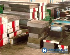 ASTM 1050_ASTM1050_ASTM1050价格_ASTM 1050热处理