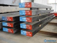 ASTM1132_ASTM 1132_ASTM1132硬度_ASTM 1132易切钢