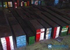 ASTM1340硬度_ASTM1340_ASTM 1340热处理_ASTM1340价格