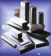11SMn30钢_11SMn30(1.0715)易切钢_11SMn30钢材价格