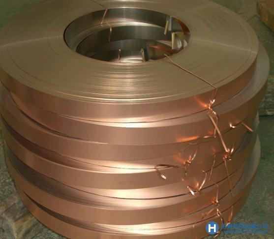 CuSn7zn4Pb7-C锡青铜 CuSn7zn4Pb7-C价格最新报价