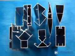1C英国铝合金_1C铝密度_1C合金硬度_1C铝合金价格