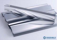 供应R164AlSi6Cu4硬铝_R164AlSi6Cu4硬铝价格最新报价