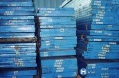 1.4724耐热钢_1.4724圆钢价格_1.4724钢板_1.4724材质