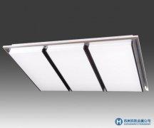 【苏州2014铝合金】_苏州2014铝材新价格行情