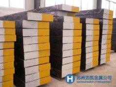 ASTM CT15C_ASTMCT15C结构钢_ASTM CT15C价格行情