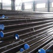 ASTM Grade2钢_ASTM Grade2价格_ASTM Grade2高强度钢