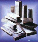 ASTM Grade8钢_ASTM Grade8结构钢_ASTM Grade8价格