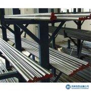 ASTM Grade13钢_ASTM Grade13价格_ASTM Grade13材质
