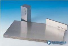 ASP60粉末高速钢厂家现货 苏州asp60高速钢供应商