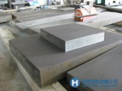 ASTM Grade14钢_ASTM Grade14价格_ASTM Grade14合金钢