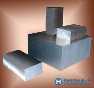 百禄S600高速钢_S600粉末钢价格_S600高速钢热处理