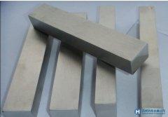 供应FAX55高速钢 粉末高速钢fax55材料新价格咨询