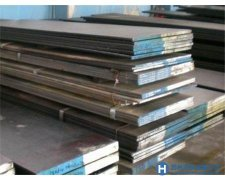 美国T15粉末高速钢_T15粉末高速钢_AISIT15钢材质