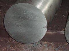 H13钢化学成分|H13钢硬度|H13钢价格