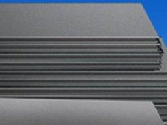 M35高速钢是什么材料?