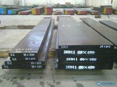 SKD11板材