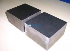 FS136竞技宝入口 FS136价格 FS136板材 FS136热处理加工性能