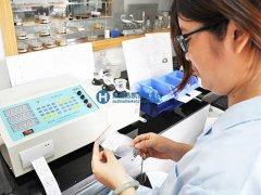 竞技宝入口的硅硫磷分析