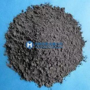钼元素(Mo)在H13竞技宝入口中的作用